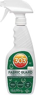 303 30605 Hi-Tech Fabric Guard, 473 ml