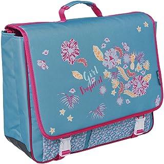 83a2e88382 Amazon.fr : Bodypack - Sacs scolaires, cartables et trousses : Bagages