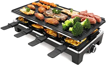 Best dimplex power chef tabletop electric grill Reviews