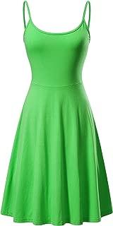 Best grass green dress Reviews
