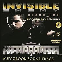Invisible Enemy: Black Fox Audiobook Soundtrack