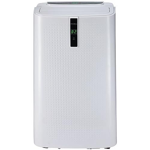 Energy Efficient Portable Air Conditioners Amazon Com