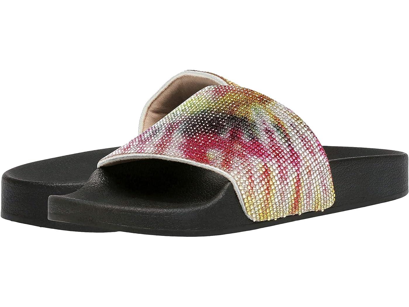 Steve Madden Softey-G Slide Sandal