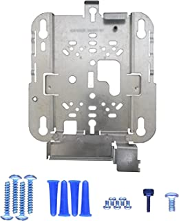 Cisco Mounting Bracket for Wireless Access Point Series: 1040, 1140, 1260, 3500 - (AIR-AP-BRACKET-2=) (50 Pack)