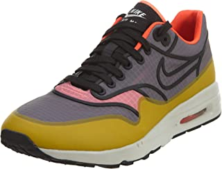 NIKE Air Max 1 Ultra 2.0 Si Womens Style: 881103-001 Size: 8.5