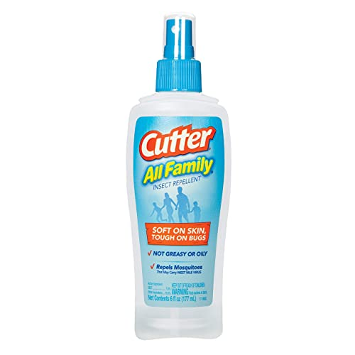 Insect Repellent For Kids Amazon Com
