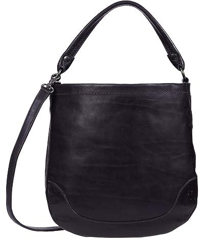 Frye Melissa Hobo (Ocean) Hobo Handbags