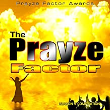 Prayze Factor Compilation, Vol. V