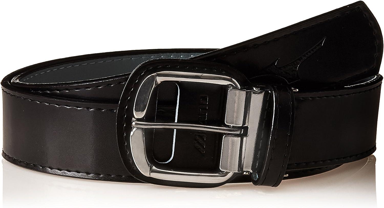 Mizuno Adult Classic Belt