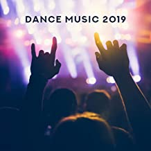 Dance Music 2019 – Beach Party Hits, Chillout 2019, Ibiza Dance Party, Relaxing Vibes, Sex Music 2019
