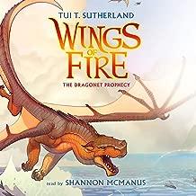 Best wings of fire book buy Reviews
