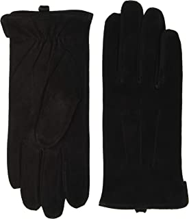 PIECES Pcnellie Suede Gloves Noos Guantes para Mujer