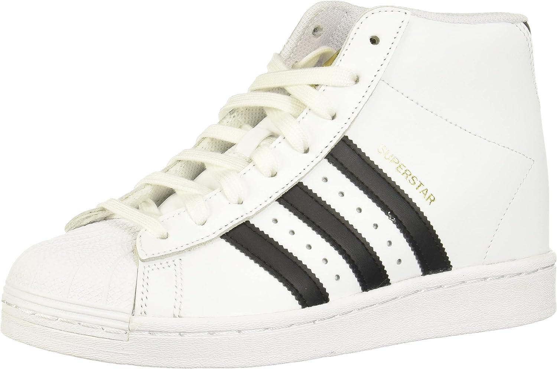 adidas Superstar Up W, Chaussure de Piste d'athltisme Femme ...