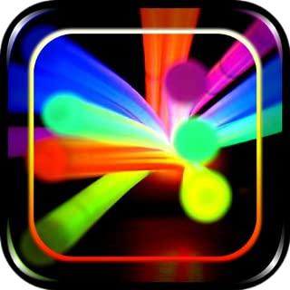 Best glow stick app Reviews
