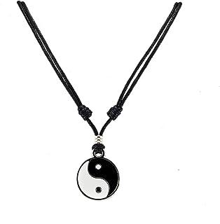 a04e5921a683c Amazon.com: Yang Yang - Men: Clothing, Shoes & Jewelry