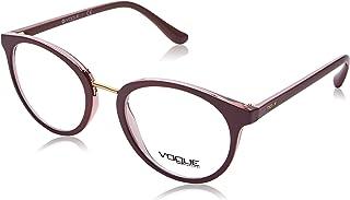 19c984db2b Amazon.it: occhiali da vista/ - Vogue