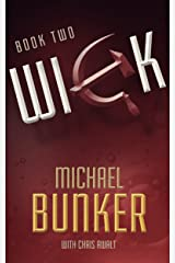 WICK 2: Charm School (Wick Series) Kindle Edition