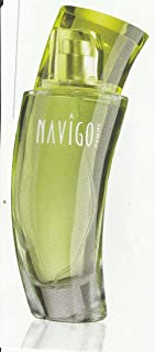 Jafra Navigo for Woman
