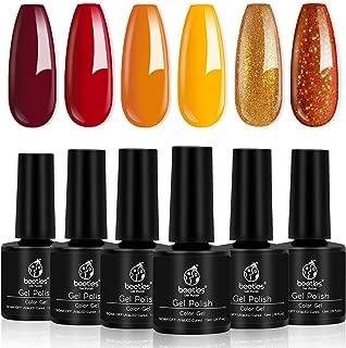 Best la colors gel Reviews