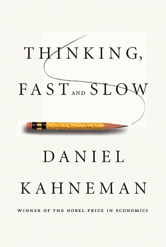 始まり米国調子Thinking, Fast and Slow (English Edition)