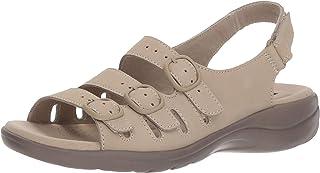 Clarks Saylie Quartz womens Sandal