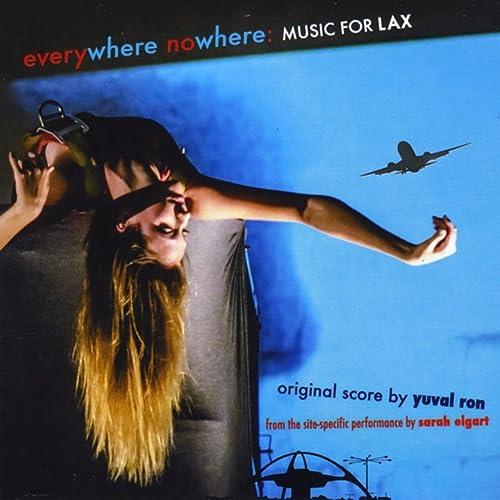 Lax Radio de Yuval Ron en Amazon Music - Amazon.es