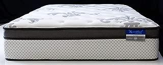 Best ultra plush latex mattress Reviews