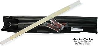 ICON Health & Fitness 3 Tube Lube Kit 219170