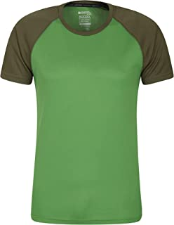 Amazon Camicia Amazon Amazon Uomo Ideare Ideare Uomo Ideare Camicia Lino Lino MpUVqzSG