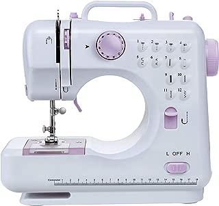 Best multifunctional sewing machine Reviews