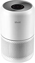 LEVOIT Air Purifier for Home Allergies Pets Hair Smokers in Bedroom, H13 True HEPA Air..