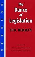 Best the dance of legislation Reviews