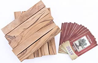 holyland Olive Wood Pens Blanks turning wooden pens 3/4