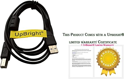 Accessory USA USB Cable Laptop PC Data Sync Cord for Transcend TS250GSJ25M STOREJET 25 Mobile 250GB 2.5 External Hard Drive HDD HD