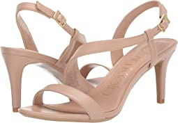 b8f9064b331 Women s Calvin Klein Heels