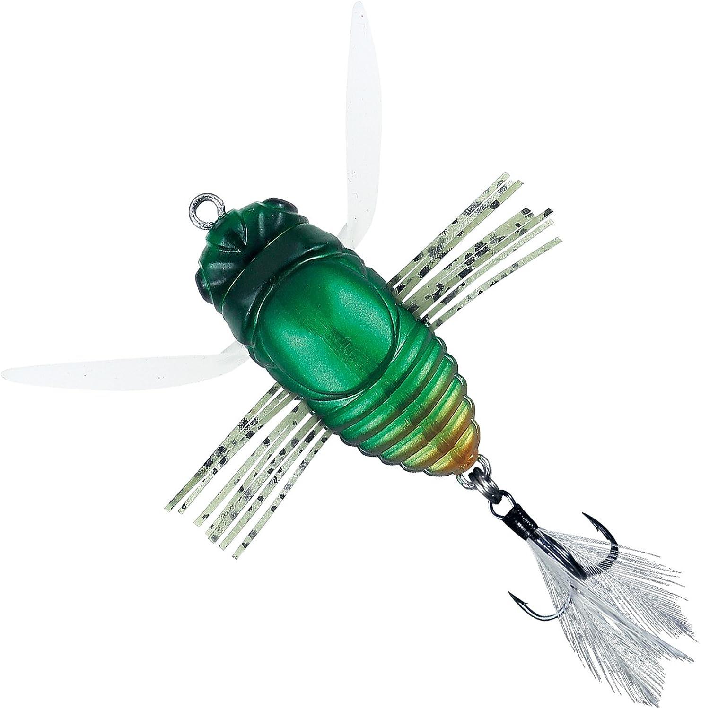 Duo Realis Shunmushi Cicada Floating Lure CCC3210 (0649)