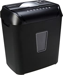 Best royal 1620mx shredder beeping Reviews