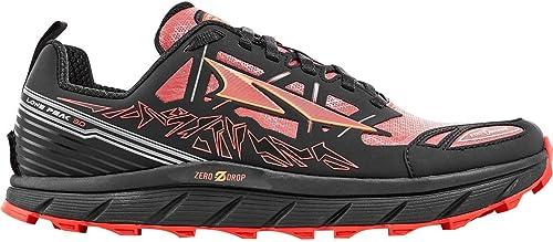 Altra Lone Peak Zapato de Neo bajo 3.0-Hombre