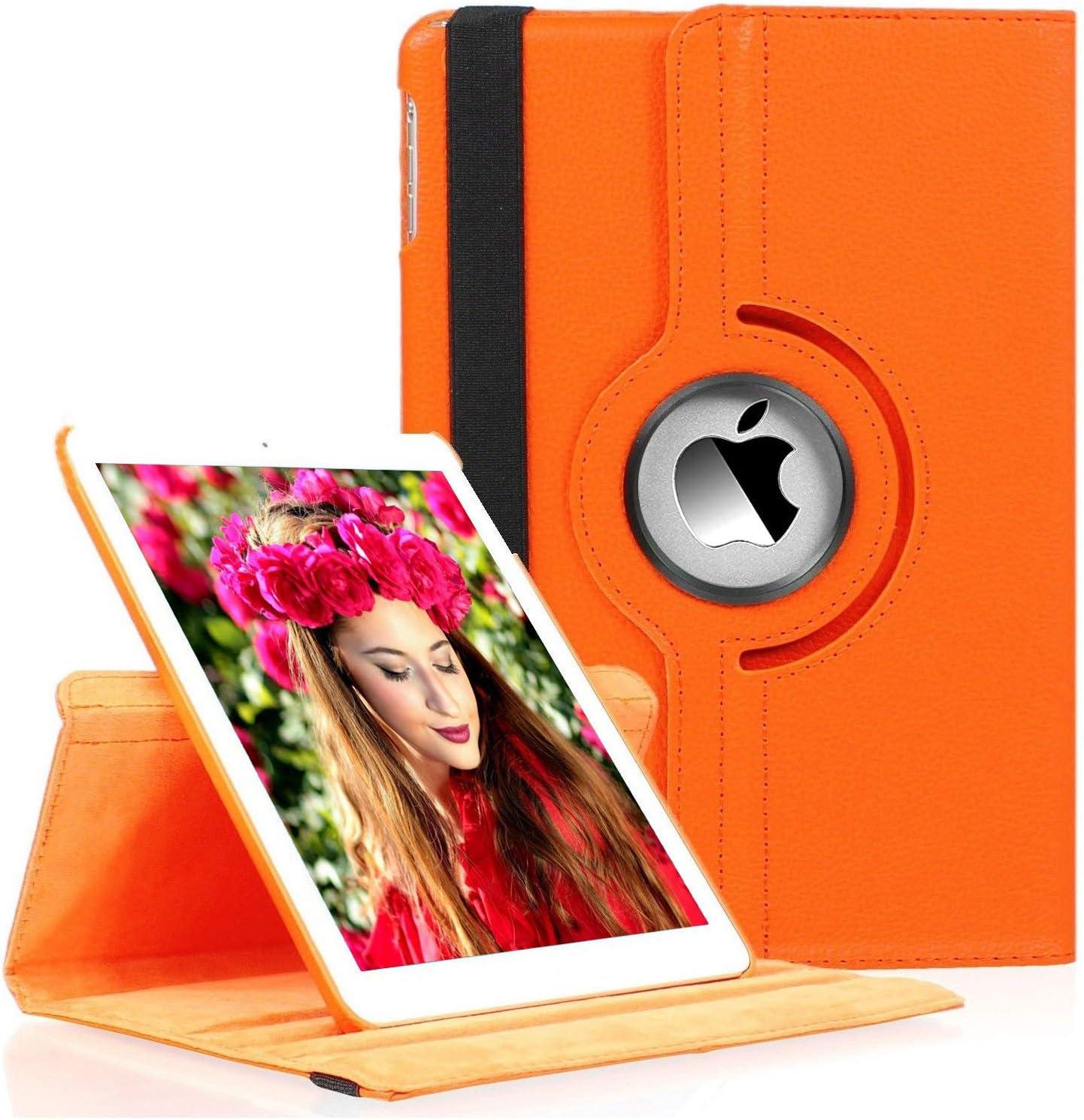 LayYun Milwaukee Mall New iPad 10.2 Case Fit - Generation Max 52% OFF 2019 7th