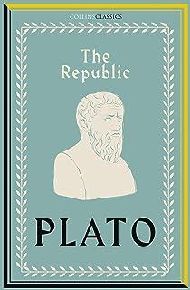 Republic (Collins Classics)