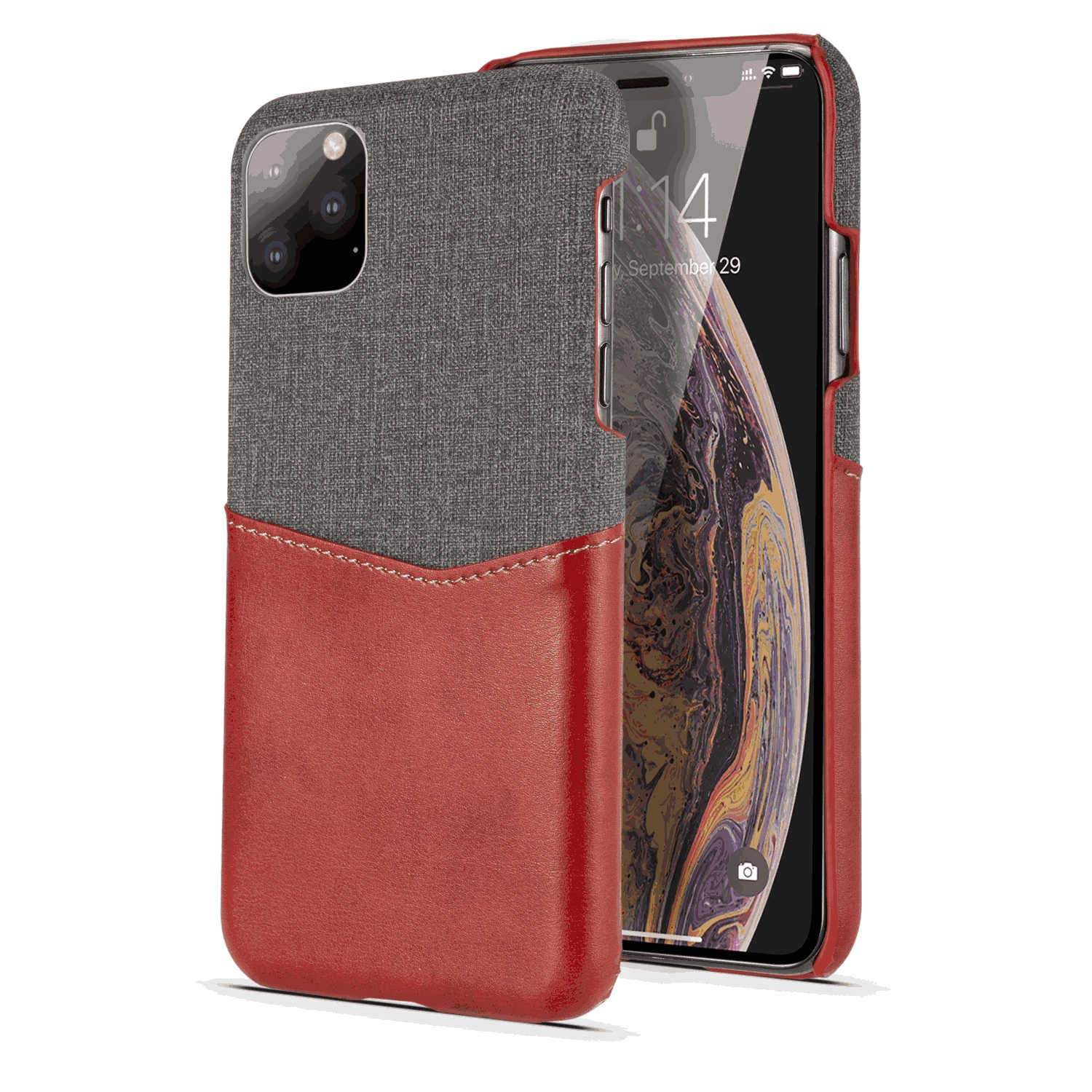 Leather 40% OFF Cheap Sale Sales Flip Case Fit for Samsung Galaxy Note Kickstand 10 Extr