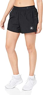 Champion Women's Athletic Short