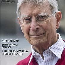 Best stenhammar symphony 2 Reviews