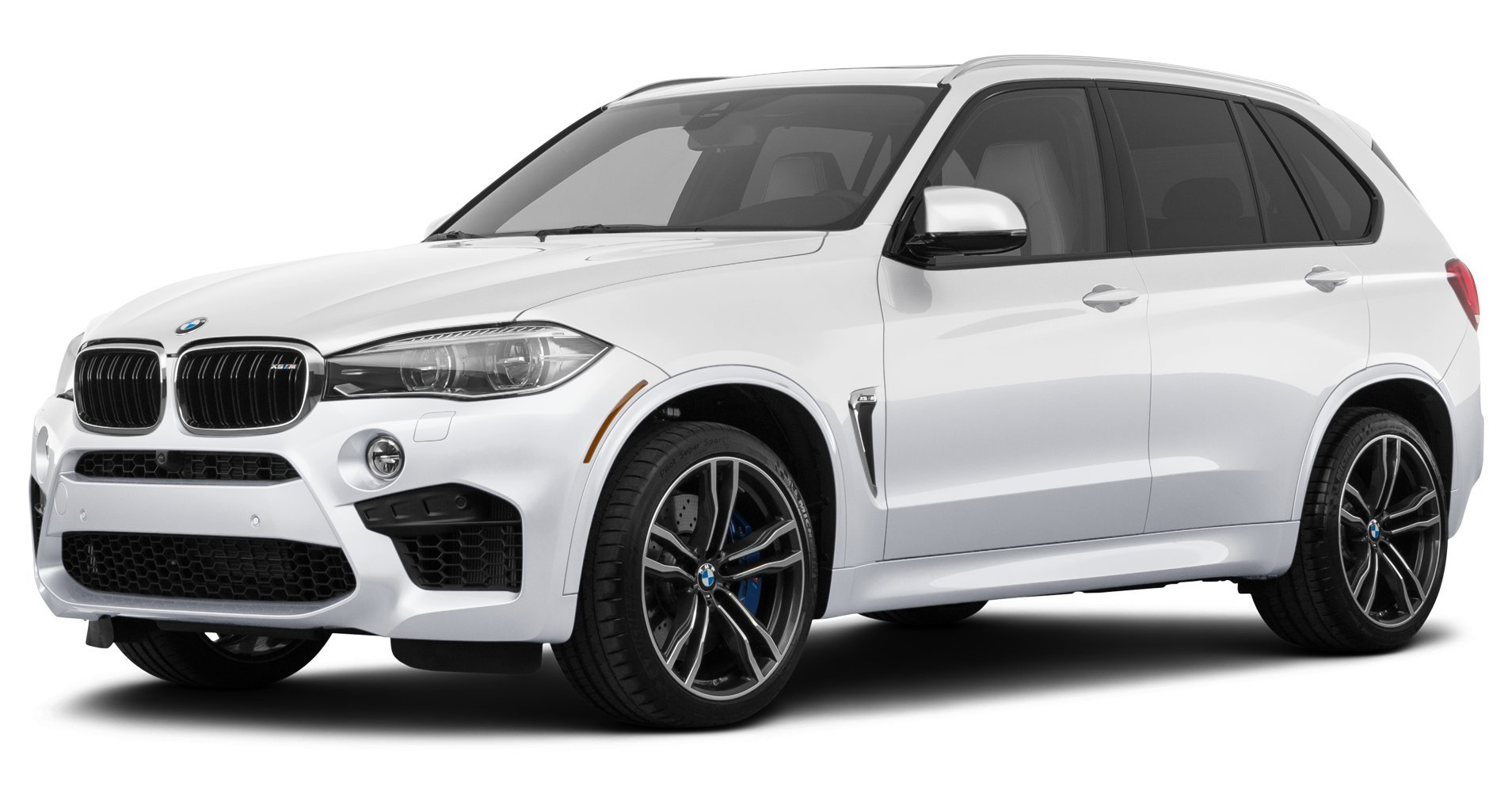 Amazon Com 2018 Bmw X5 Reviews Images And Specs Vehicles