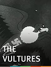 The Vultures