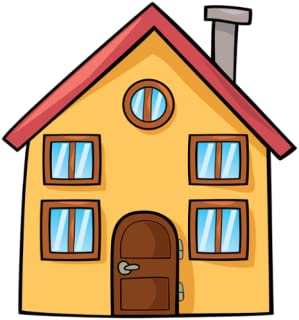 Home Inspection List - FREE