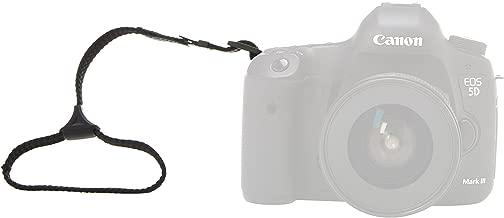 AmazonBasics Camera Wrist Strap