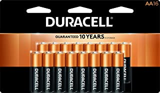Best 3.6 v aa lithium battery Reviews