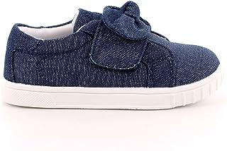 2a20dd9f861 Zapatillas para niña, Color Blanco, Marca CHICCO, Modelo Zapatillas para  Niña CHICCO Claudette