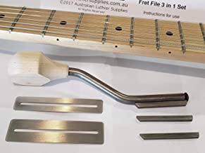 luthier supplies usa